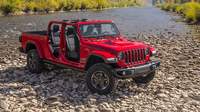 2020-Jeep-Gladiator-featured-image