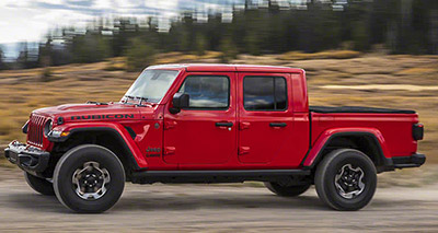 2020-Jeep-Gladiator-side